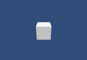 スクリーンショット 2013-04-17 15.52.14