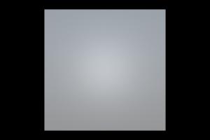 スクリーンショット 2015-03-16 23.20.42