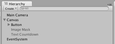 スクリーンショット 2015-05-09 19.50.34