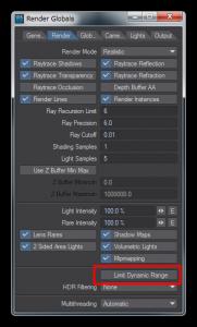 render_panel