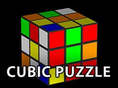 cubic_puzzle